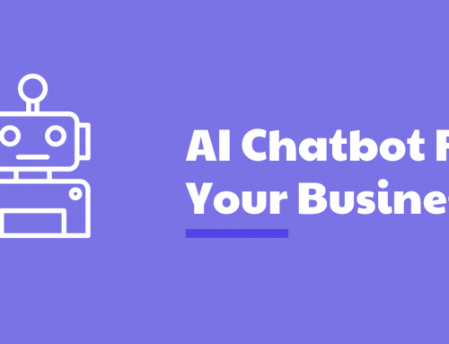 Best AI Chatbot Software for Your Business